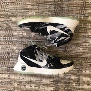 Nike KD Trey 5 III PRM
